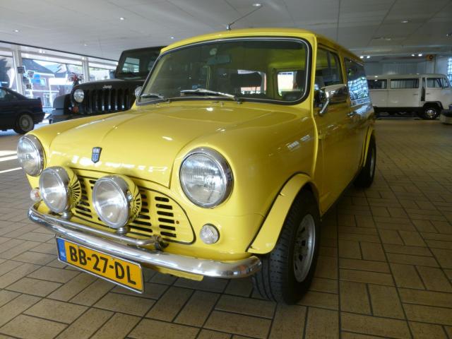MINI-1000