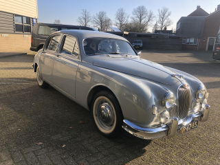 Jaguar-2.4