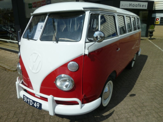 Volkswagen-T1