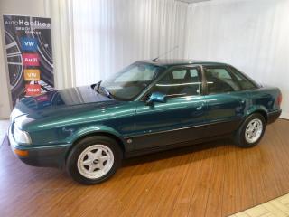 Audi-80