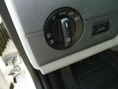 Volkswagen-Transporter-11