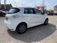 Renault-ZOE-40